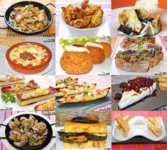 Recetas de cocina y gastronomía - Gastronomía & Cía - Página 151