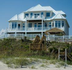 13 best beach life images emerald isle north carolina atlantic rh pinterest com