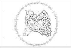 Dyr - pergamano - Vibeke Friis - Álbumes web de Picasa