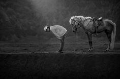 pray by Muhammad Berkati on 500px