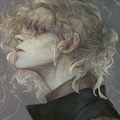 Character Illustration, Illustration Art, Gothic Fantasy Art, Vampire, Art Reference Poses, Art Drawings Sketches, Pretty Art, Art Sketchbook, Aesthetic Art
