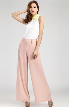 Cheap pant beige, Buy Quality pants hem directly from China trouser designs Suppliers: