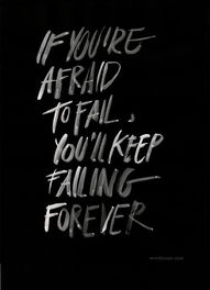 inspiring quotes about life: Take a leap of faith – Dress Archive Words Quotes, Me Quotes, Motivational Quotes, Inspirational Quotes, Sayings, Afraid Quotes, Holy Quotes, Random Quotes, Quotable Quotes