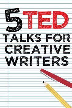 #writing #writingprompt #writers #creativewriting #creativewriter