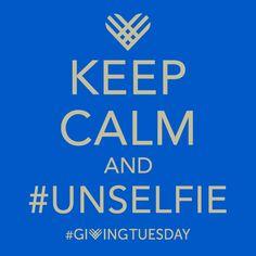 #GivingTuesday kicks off tomorrow December 3! Really amazing initiative. Join us. https://storify.com/unfoundation/givingtuesday-2013