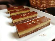 7 keksz alapú, egyszerű desszert, aminek senki nem tud ellenállni! | Mindmegette.hu