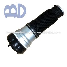 Mercedes S Class Front Air Spring 2203202438 , Find Complete Details about Mercedes S Class Front Air Spring Air Air Spring from Other Suspension Parts Supplier or Manufacturer-Guangzhou Hong Modi Auto Parts Co. Car Radiator, Mercedes S Class, Spring Air, Radiators, Drink Bottles, Drinks, Bags, Drinking, Handbags