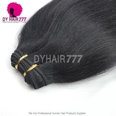 #1 Black Hair Cheap Virgin Hair Straight Human Hair|Website: www.dyhair777.com  Email: info@dyhair777.com Whatsapp:+86 159 2057 0234   Pin Code:-----777444----save $10 #dyhair777 #humanhair #hairextension #virginhair #beauty #fashion #salon #hair #dygirl #hairstylist #blondehair #hair #straighthair #brazilianhair