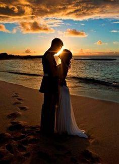 Wedding on the beach; Tropea,Calabria,Italy