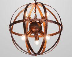 Pendant Light Moroccan Lamp Moroccan lampshades Handmade   Etsy Moroccan Pendant Light, Moroccan Lamp, Brass Lamp, Pendant Lamp, Home Decor Lights, Led Light Kits, Ceiling Chandelier, Room Lamp, Pendant Light Fixtures