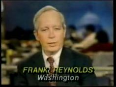 Image result for frank reynolds abc news