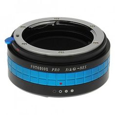 Fotodiox Pro Lens Adapter, Nikon G Lens to Sony Alpha Nex E-Mount Camera Lens Mount Adapter with Aperture Dial http://fotodioxpro.com/index.php/fotodiox-pro-lens-adapter-nikon-g-lens-to-sony-alpha-nex-e-mount-camera-lens-mount-adapter-with-aperture-dial.html