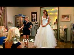 Brides of Beverly Hills Season 2 Full Episode 12 - YouTube