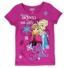 008a049e Girls Clothing 4-6x | Kids Fashion Free Shipping - Houston Kids Fashion  Clothing