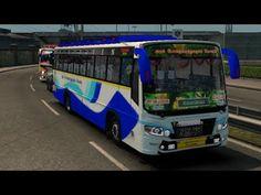Bus Games, Trucks, Truck
