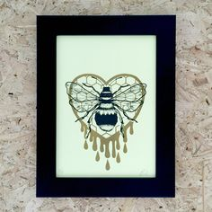 Manchester Bee
