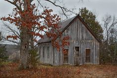old country churches pinterest | Old country church in Marion County ... | Churches around the world