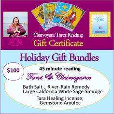 Holiday Gift Bundle - 45 Minute Readinghttps://www.pinterest.com/catharine33/