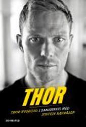 Thor fra Bokkilden. Om denne nettbutikken: http://nettbutikknytt.no/bokkilden-no/