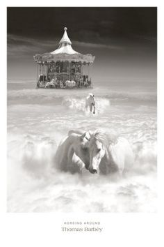 By Thomas Barbey