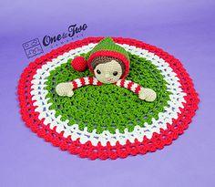 Santas_helper_security_blanket_crochet_pattern_04_small2