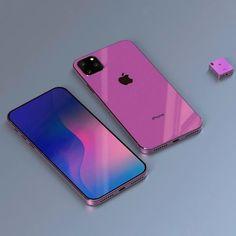 Iphone Phone Cases, Iphone 11, Apple Iphone, Apple Watch Accessories, Iphone Accessories, Cheap Apple Products, Notebooks, Apple Smartphone, Latest Mobile Phones