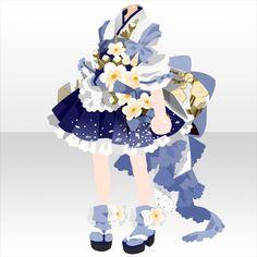 花・鳥・風・月|@games -アットゲームズ- Drawing Anime Clothes, Dress Drawing, Fashion Games For Girls, Anime Angel Girl, Manga Drawing Tutorials, Anime Characters, Cute Characters, Anime Dress, Cocoppa Play