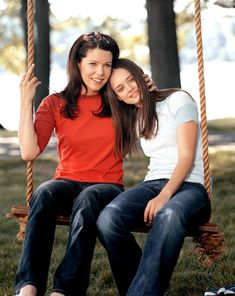 30 Gilmore Girls Quotes That Summarize Your Life So Well