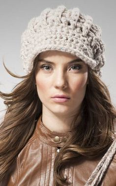 Suurenna kuva Winter Hats, Band, Knitting, Crochet, Accessories, Fashion, Stuff Stuff, Moda, Tricot
