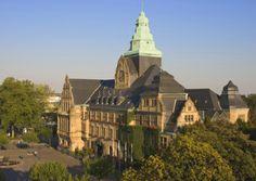 Weitere Förderbescheide für Recklinghausen - http://k.ht/423