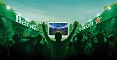 Fútbol, cerveza y música es la combinación perfecta para vivir de manera única el torneo de clubes más importante del mundo. Por eso Heineken, sponsor oficial de esta competencia deportiva, trae a nuestro país Champions Live in Chile, concepto que consiste en tres eventos de nivel internacional. ¡Atención! La primera fecha ya está reservada: 7 …