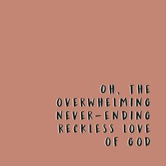 Image discovered by ᴀɴᴀsᴛᴀsɪs🍨. find images and videos about love, quotes and text on we heart it - the app to get lost in what you love. Bible Verses Quotes, Jesus Quotes, Faith Quotes, Christian Backgrounds, Christian Wallpaper, Christian Songs, Christian Quotes, Christian Faith, Encouragement