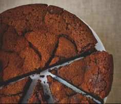 Two guilt-free puddings! | News | Lorraine Pascale