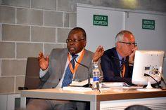 #ICI2013 Immunitas vis Naturae - 15th International Congress of Immunology. A #TriumphGroupInt event.