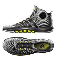 Adidas-DH4-by-D.Cin-9