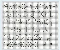 a5fc49f315e86ab0fe8caf86c2b42507.jpg 320×268 pixels