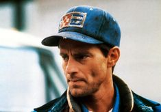 Sam Shepard on IMDb: Movies, TV, Celebs, and more... - Photo Gallery - IMDb Sam Shepard, The Right Stuff, Event Photos, Film Director, Hollywood Stars, Lineup, Detective, Character Inspiration, Love Story