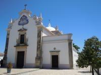 Portugal. http://www.adamare-singlereisen.de/badereisen/singlereise_portugal/highlights.html