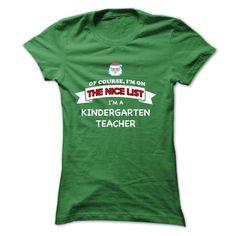 2014 XMAS EDITION - KINDERGARTEN TEACHER - #gift for men #couple gift. LIMITED TIME PRICE => https://www.sunfrog.com/LifeStyle/2014-XMAS-EDITION--KINDERGARTEN-TEACHER.html?60505