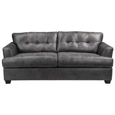 Fantastic 13 Best Sofas Love Seats Images Sofa Beds Love Seat Ocoug Best Dining Table And Chair Ideas Images Ocougorg