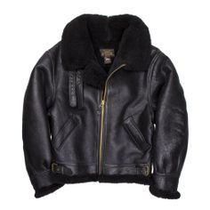 29fc26e9afe 14 Best Sheepskin Outerwear images