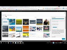 How to Add a Floating Subscribe Box Using Wordpress Website Plugin ? - http://www.howtowordpresstrainingvideos.com/wordpress-training-videos/how-to-add-a-floating-subscribe-box-using-wordpress-website-plugin/