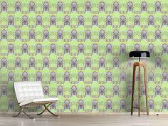 Design #Tapete Artilando Soft