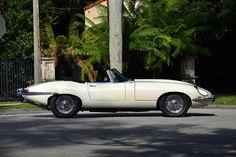 jaguar_e-type_open_two_seater_8 | por Alfonso Irene