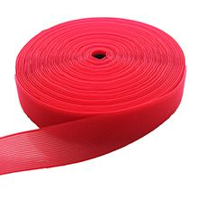 FiLan Industries Limited_Hook_and_Loop_Tapes Velcro Cable Ties, Velcro Tape, Hook And Loop Tape, Hook And Loop Fastener, Plastic Molds, Of Brand, Fasteners, Soft Fabrics, Fields