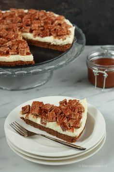 Healthy Recipe That You Can Easily Make Easy Cheesecake Recipes, Delicious Cookie Recipes, Cupcake Recipes, Sweet Recipes, Cupcake Cakes, Dessert Recipes, Yummy Food, Baking Cupcakes, Best Chocolate Cheesecake