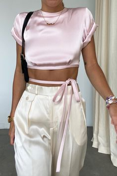 Mode Outfits, Fashion Outfits, Womens Fashion, Fashion Trends, Club Fashion, 1950s Fashion, Emo Fashion, Modest Fashion, Fashion Clothes