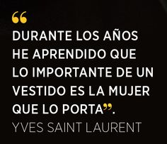 #Aranzta #shoes #zapatos #ootd #outfit #frases #quote #moda #fashion #ysl