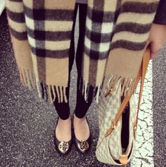 laceyfashionista:  kylie jenner's closet must haves!