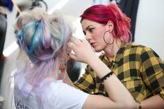 #SalentowebTv #LecceTattooFest Un successo straordinario per la II Edizione del Lecce Tattoo Fest alle Manifatture Knos. Tantissimi ragazzi provenienti da tutta l'Italia, amanti del mondo della body art, non si sono fatti sfuggire l'evento unico in Puglia con oltre i 150 tatuatori, ognuno con il suo stili e la sua tecnica. Guarda il video http://www.salentoweb.tv/video/9463/lecce-tattoo-fest-2015-artisti
